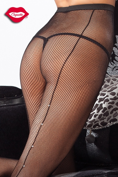 Un seul site de collants