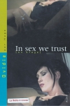 In sex we trust - Photographie par Hugo, la droutante Ovidie se livre  lobjectif et ...