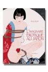 L 'imaginaire rotique au Japon - Le sexe  Made in Japan  - us et coutumes.