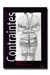 Contraintes - Les dessins de Tonton Ficelle - un livre immoral r�serv� aux amateurs.